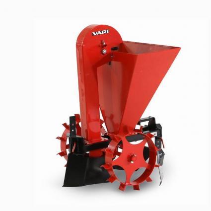 Φυτευτική Μηχανή Πατάτας VARI SB40