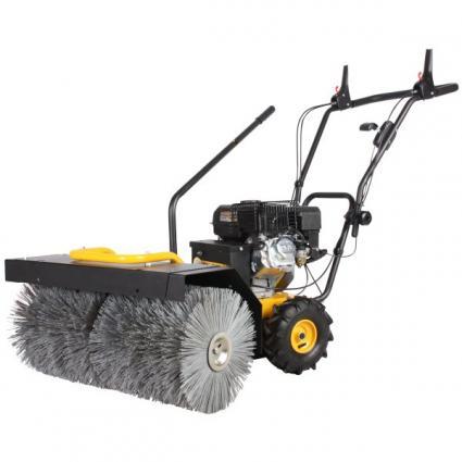 Texas Handy Sweep 710TG