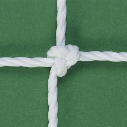 Δίχτυα ποδοσφαίρου 7.5χ2.5m