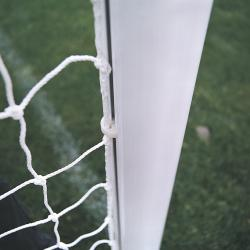 Εστίες ποδοσφαίρου 5x5