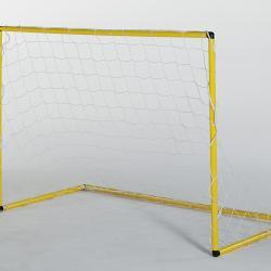Φορητή Εστία Ποδοσφαίρου PVC